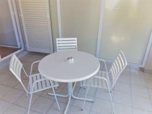 15-apartments-vrtlici-a3-terrace96a0d067-2de3-8a13-79e1-882404d9e357