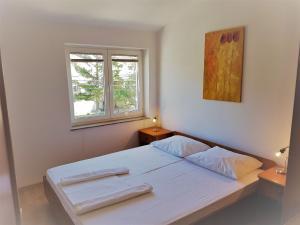 21-apartments-vrtlici-a4-bedroombcf4d8af-a124-48bd-02ab-c8d606f5b735