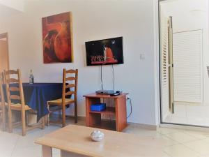 22-apartments-vrtlici-a4-living-room698d0531-483f-42ec-cc8b-96344fad77cb
