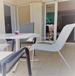 25-apartments-vrtlici-a4-terracebad783a7-f0c4-882f-a95c-376c856fb976