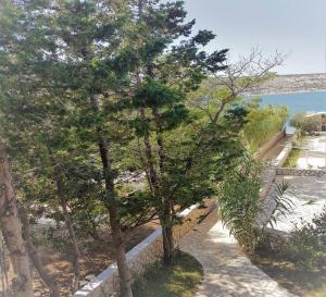 6_apartments_vrtlici_a1_-_view_from_terace