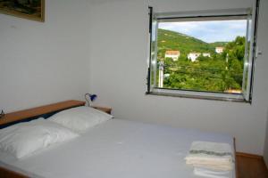 a2_room