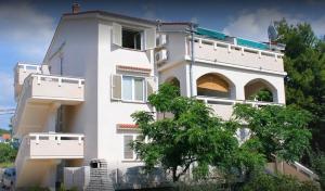 apartments_vrtlici