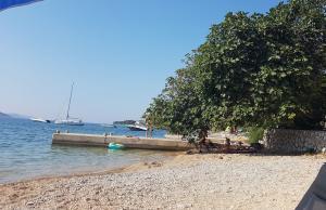 beach-in-front-of-house9bae85f2-bae0-22ea-fd81-2fa1b886c8cd