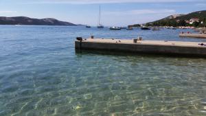 view-on-stara-novalja-laguna-from-beach143bf3d0-2714-f35c-91aa-125fd21b3e11