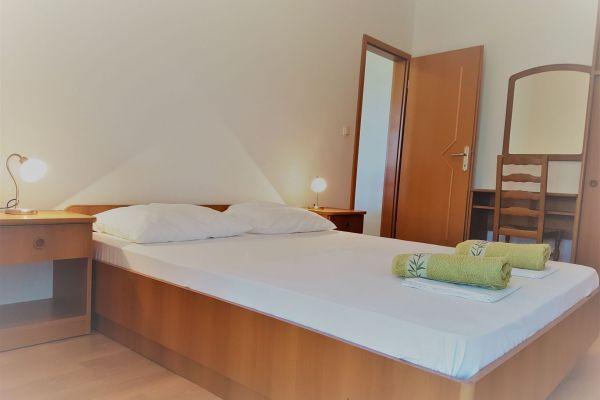 13-apartments-vrtlici-a3-room-double-beda39faac5-4cff-bcf8-c344-16654df000292A475742-9978-8C6E-21EF-82EE2983F20A.jpg