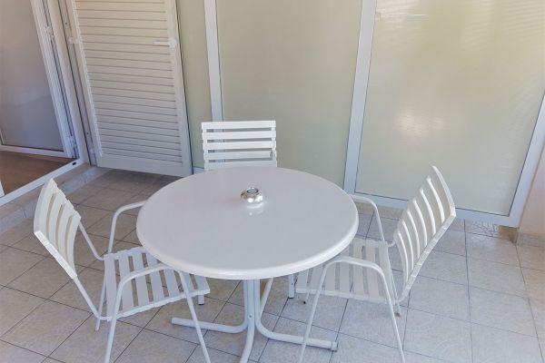 15-apartments-vrtlici-a3-terrace96a0d067-2de3-8a13-79e1-882404d9e3570C67B14D-FE88-3EAC-FA38-CAE226F5F094.jpg