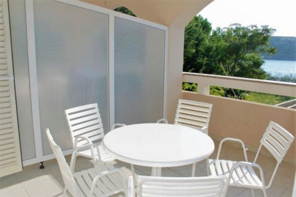 17-1-apartments-vrtlici-a3-terrace-view04892d05-0ff0-1aa5-da80-07958eed6d5dD3D724D1-78FB-7C0D-7617-0EFFAB3167E7.jpg