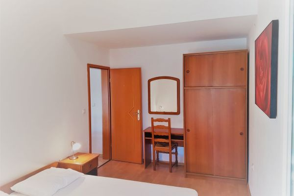 24-apartments-vrtlici-a4-room-terraceeeb74180-4552-d046-c54e-d4c681bc00bc4CCA2457-4553-D66A-5EA7-E36392B9E8D0.jpg