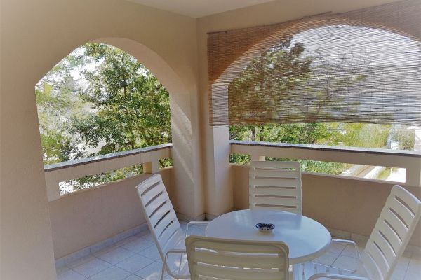 3-apartments-vrtlici-a1-picture-of-terace-with-beautiful-view-on-sand-beach0a7a4570-8325-91c1-dd89-b3b66b627d67F0A5FD7C-4BFD-86A3-4C6F-9A70DC4FF694.jpg