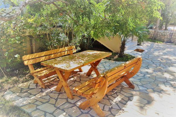 6-3-apartments-vrtlici-garden4f782a36-8178-f9c9-b230-97276ef09c48214072B3-2639-0B75-8212-3C1D818C3964.jpg