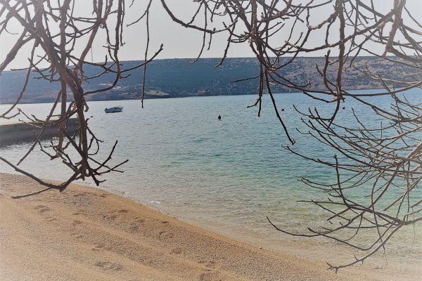 beach-in-front-of-house257c0fd27-70ac-1897-3a3d-0c1d62046baaFC7170DE-5013-75A3-BBAC-E610858EDE75.jpg