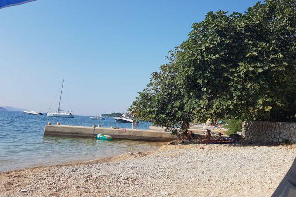 beach-in-front-of-house9bae85f2-bae0-22ea-fd81-2fa1b886c8cdE69CD0F7-8BFF-3328-0215-20AB57B367AF.jpg